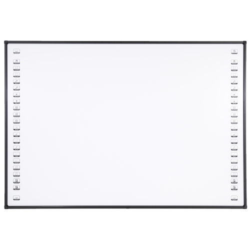 Interaktivna bijela ploča IB-86