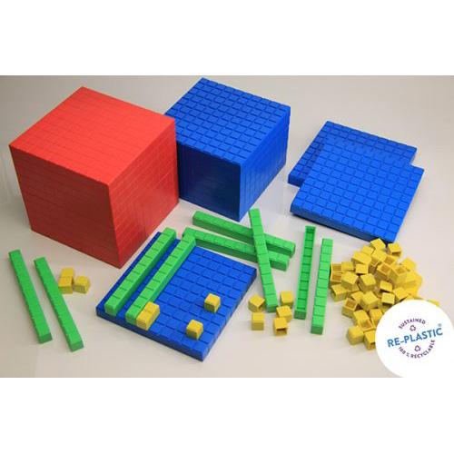Modeli geometrijskih tijela