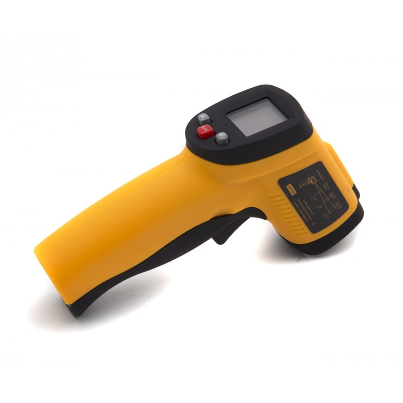 2135 IR termometar