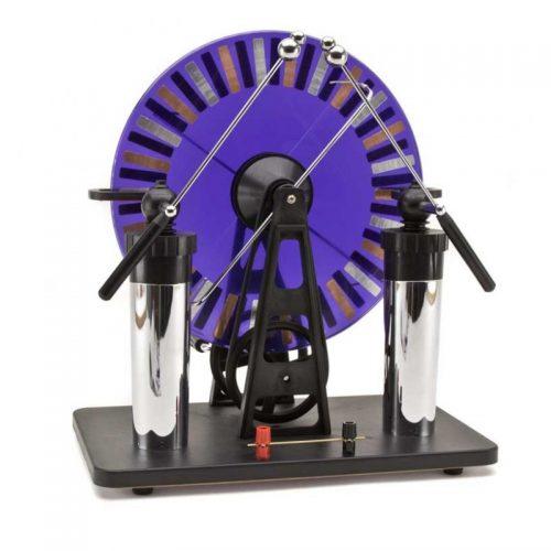 Pojedinačni uređaji za pokuse