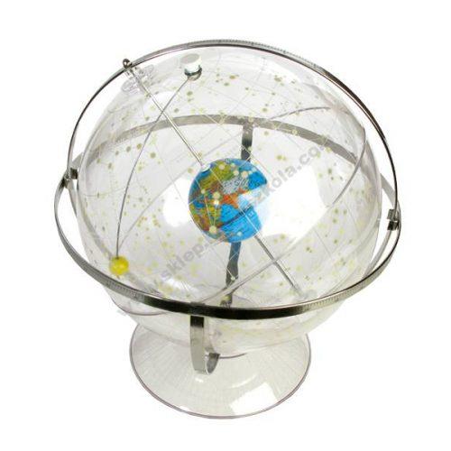AM0300 Transparentna astronomija - Lik nebeskih tijela
