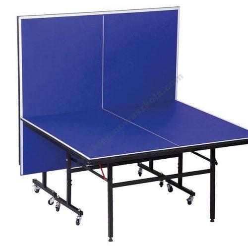 BO2000 Montažni stol za stolni tenis