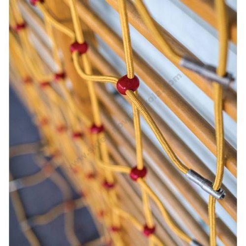 BO5145 Penjajuća mreža