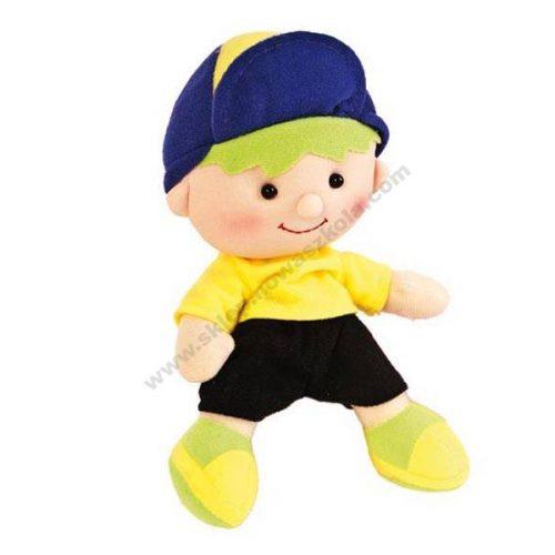 CB0006 Umiljate lutke - Dječak 20 cm