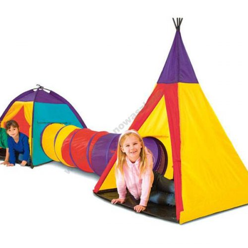 DW8206 Komplet šatora za avanture