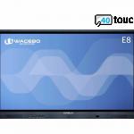 Dabliu Touch E8 1