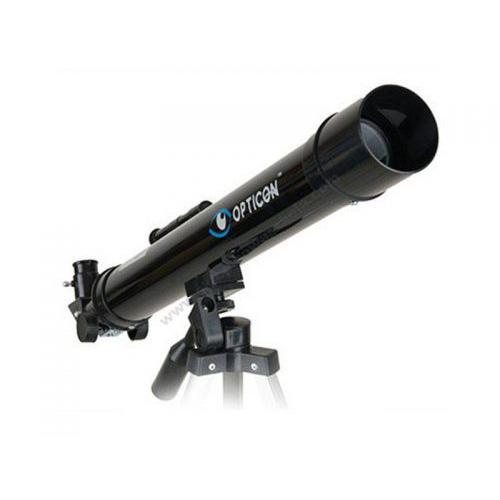 EI0780 Teleskop