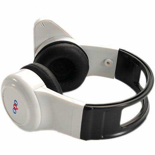 EL00419 USB slušalice