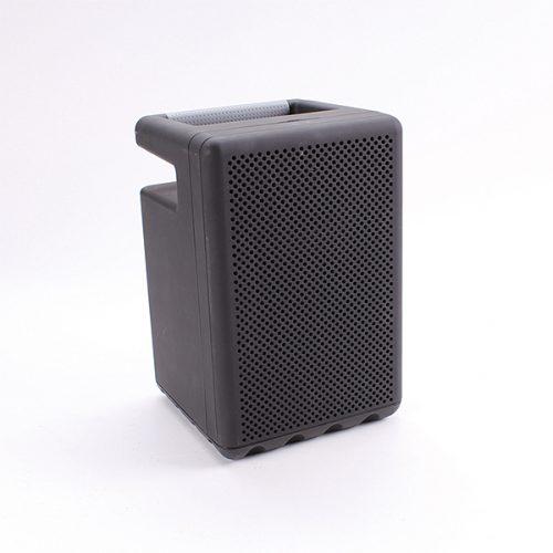 EY06926 Bežični zvučnik za vanjske prostore