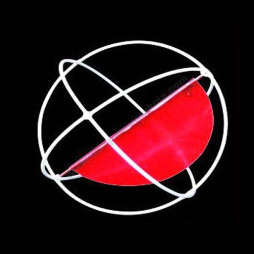 HG0038 Crtanje lopte
