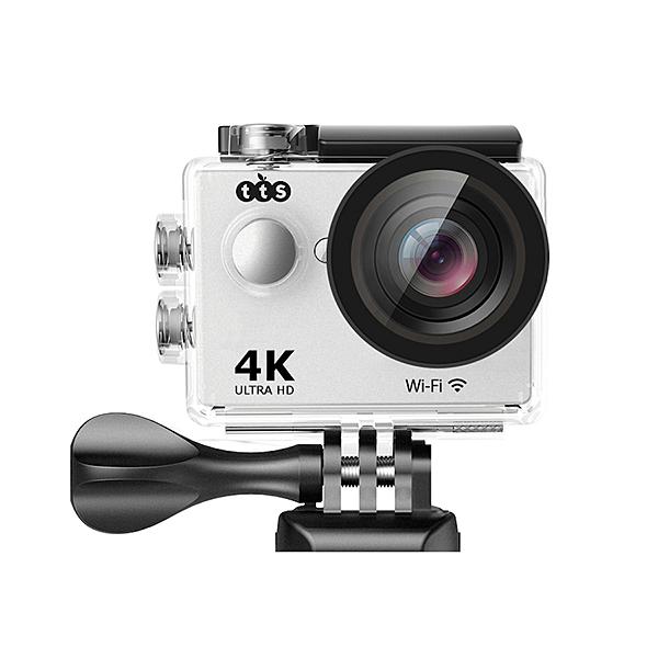 IT00617 Digitalna sportska kamera s Wi-Fi