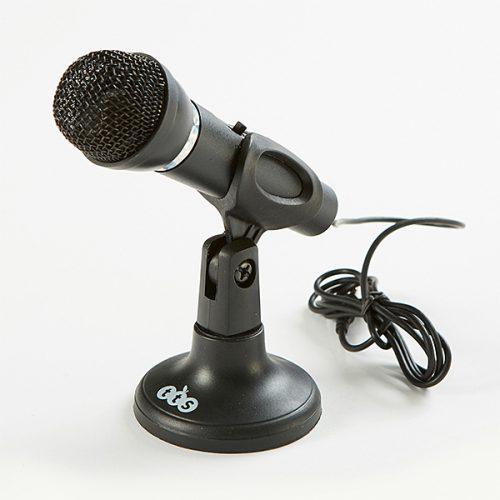 IT01237 TTS mikrofon