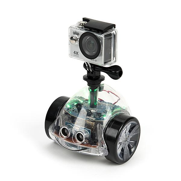 IT10004 Robot držač kamere