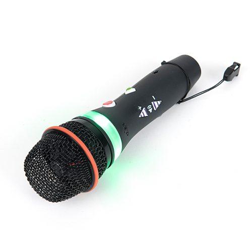 IT10007 Easi Speak - Bluetooth mikrofon