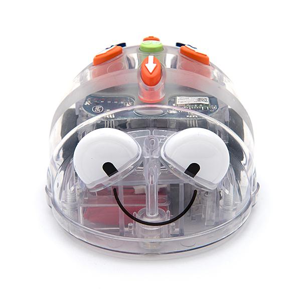 IT10082 Blue-Bot - Jedan robot