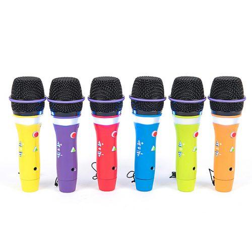 IT10093 Easi-Speak - Bluetooth mikrofoni 6 boja