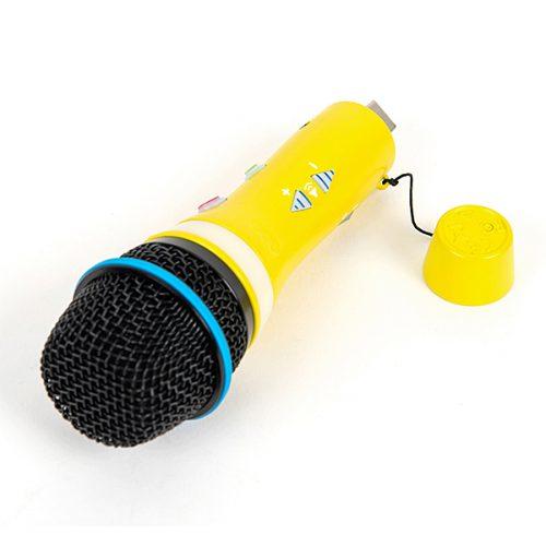 IT10100 Easi Speak 2 mikrofon