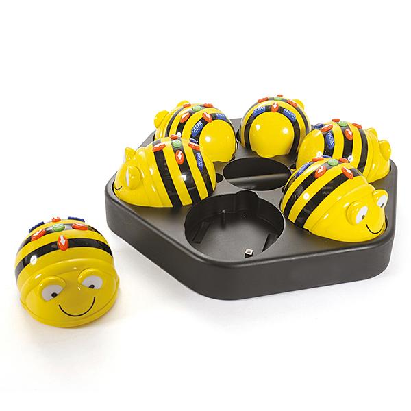 IT10213 Bee-Bot - Stanica za punjenje
