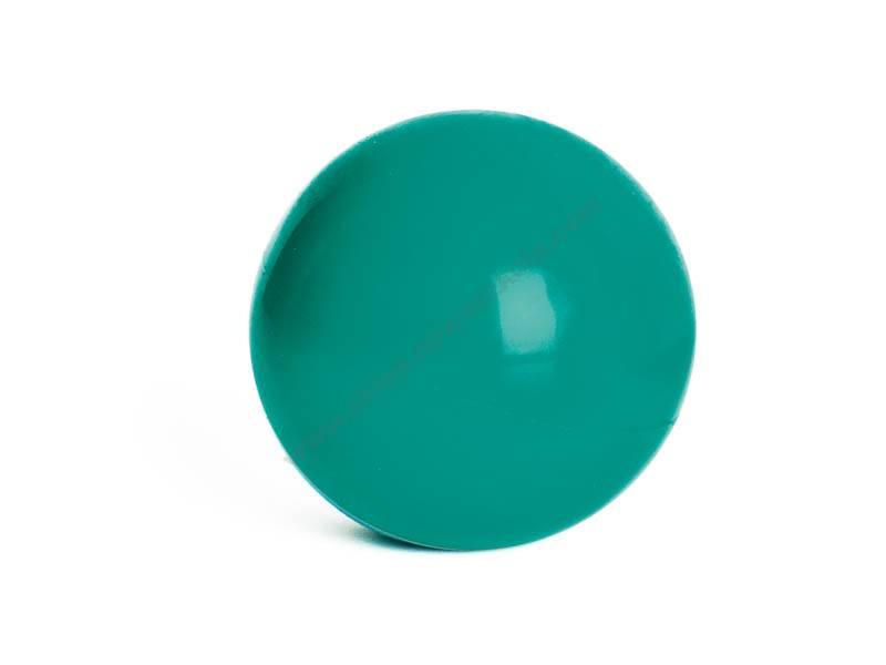 LG0606 Težinske loptice