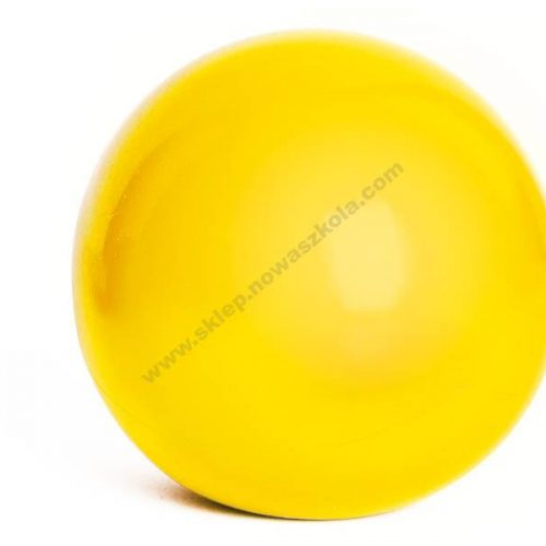 LG0607 Težinske loptice
