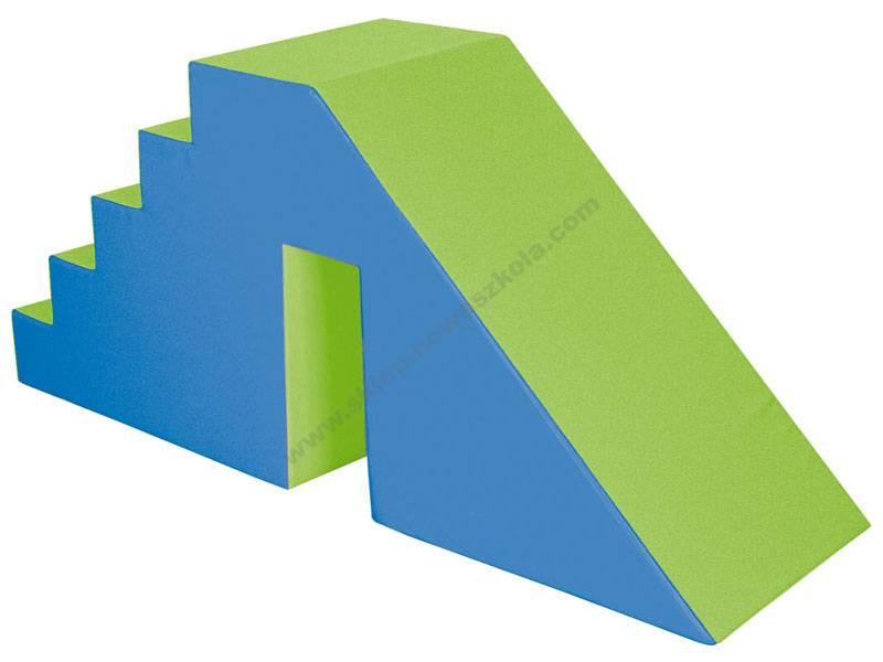 Stepenice I tobogan za NS0443
