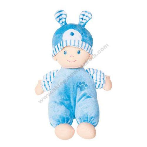NS2045 Umiljate lutke - Beba