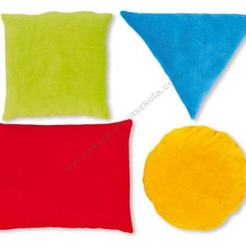 NS2129 Denim prostirke s jastucima za stimulaciju osjetila