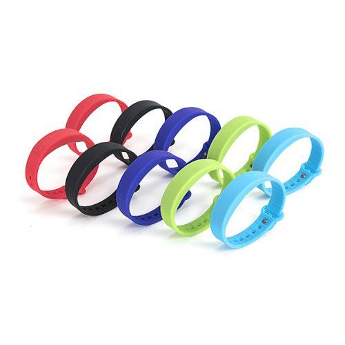 PE10173 Pametne narukvice za praćenje fizičke aktivnosti
