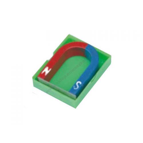 QH0034 Lik magneta u obliku slova U
