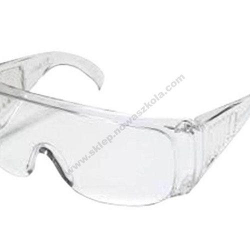 QH0058 Zaštitne naočale za odrasle