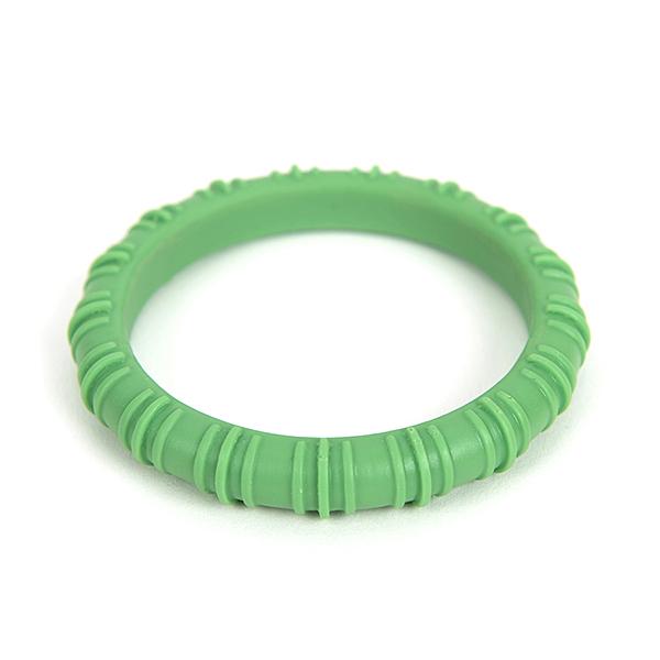 SD10138 Narukvica za djecu za žvakanje - teksturirana