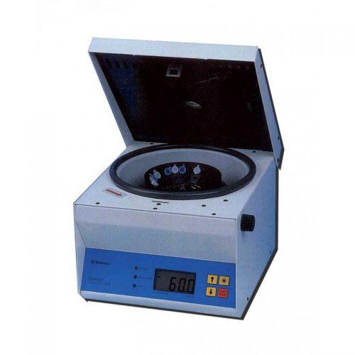 TN23.8 Profesionalna centrifuga