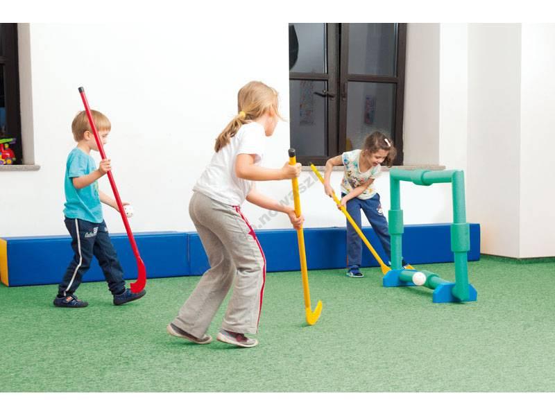 TY6103 Štapovi za hokej