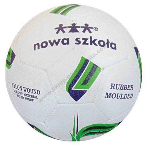 VO0036 Nogometna lopta 7