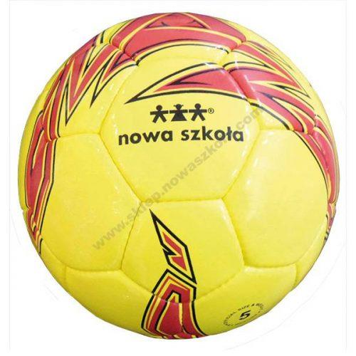 VO0037 Nogometna lopta 8