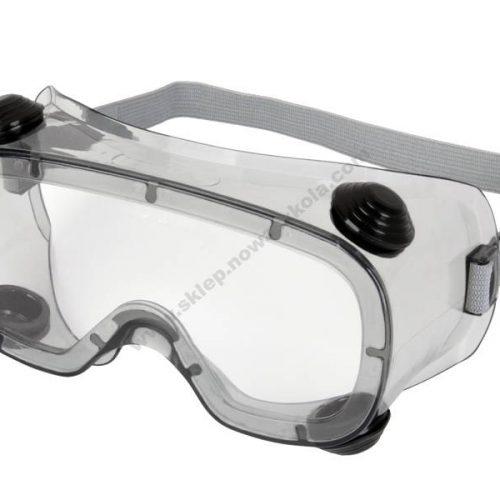 VO8603 Zaštitne naočale