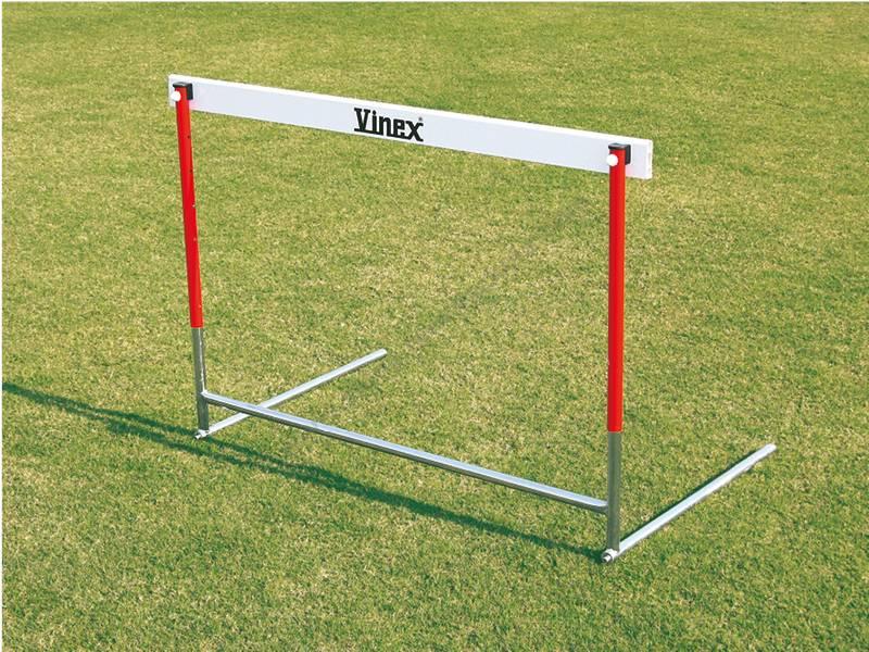 VX0888 Školska prepona