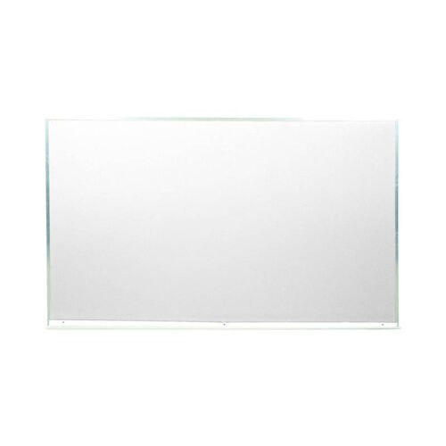 YC9002 Mala bijela ploča
