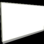 bijela ploca 240×120