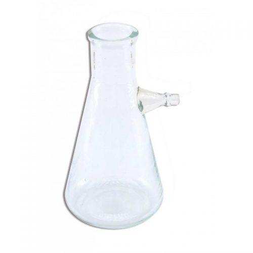 V103 Tikvica za filtriranje 1000 ml