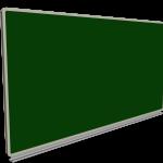 zelena ploca 240×120
